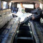 limousine hummer empire interni